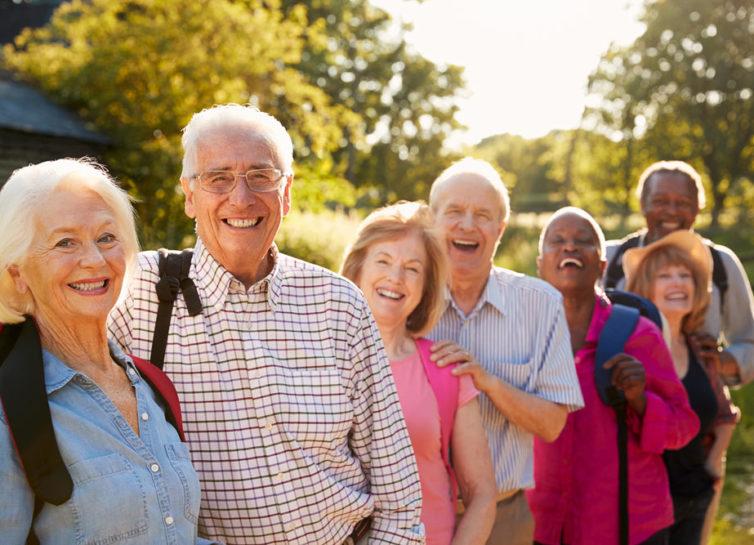 Investir dans une résidence seniors