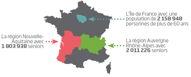 Repartition_des_seniors_en_France
