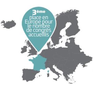 tourisme_affaires_congres_salons_france
