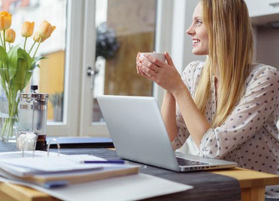 Réaliser un investissement locatif dans une résidence services étudiante