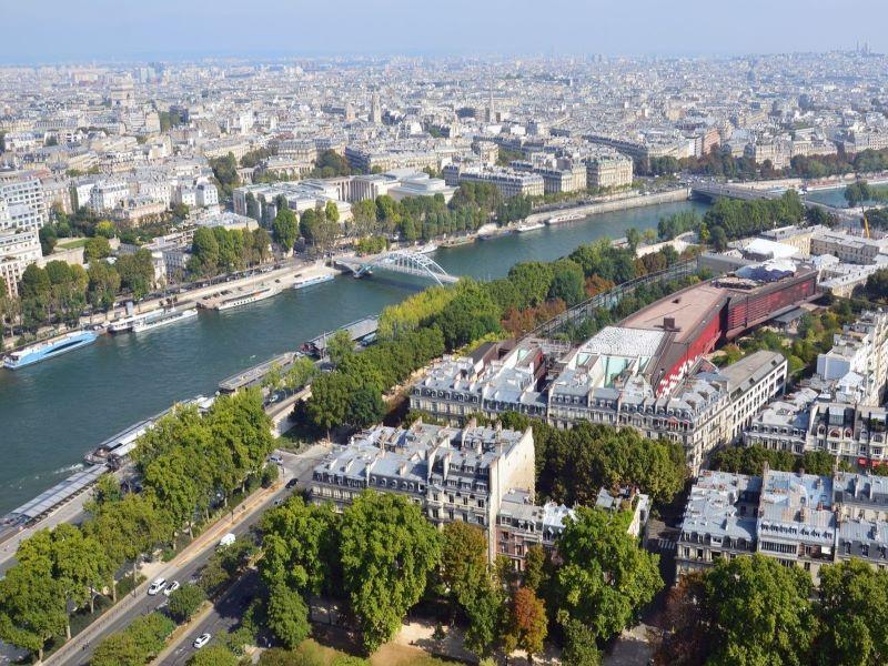 Investir dans le locatif dans le Val de Marne (94)