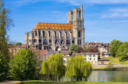 Investir dans le locatif dans les Yvelines