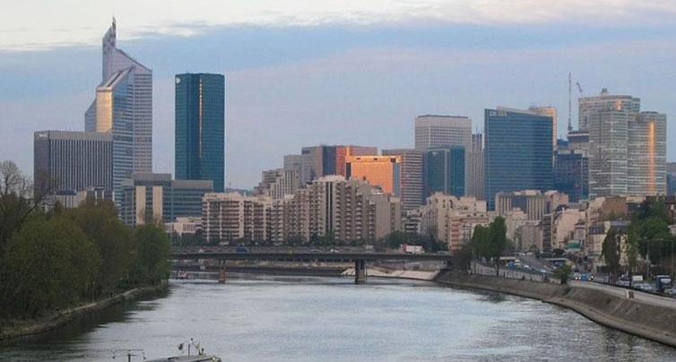 Investir dans l'immobilier locatif - Yvelines & Hauts de Seine