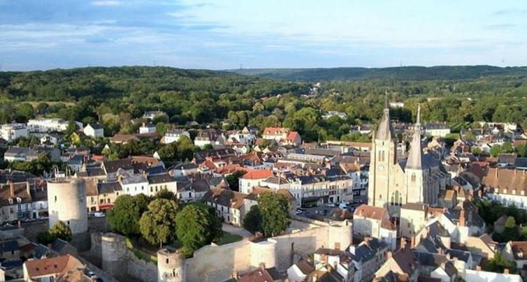 Investir dans l'immobilier locatif - Val de Marne & Essonne