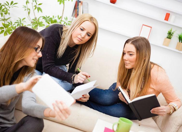 Nos conseils pour investir dans une résidence étudiante