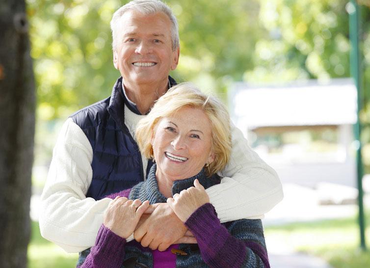 Nos conseils pour investir dans une résidence pour seniors