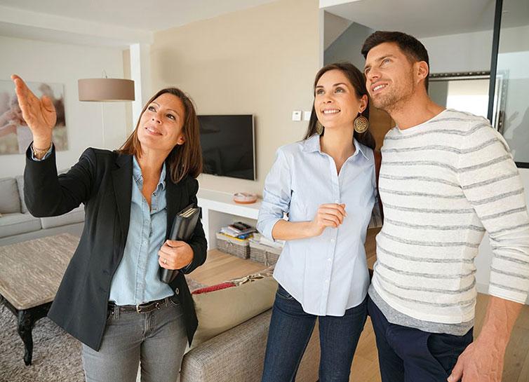 L'investissement immobilier locatif dans le neuf - iSélection