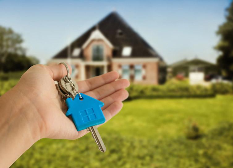 Choisir le bon moment pour investir dans l'immobilier