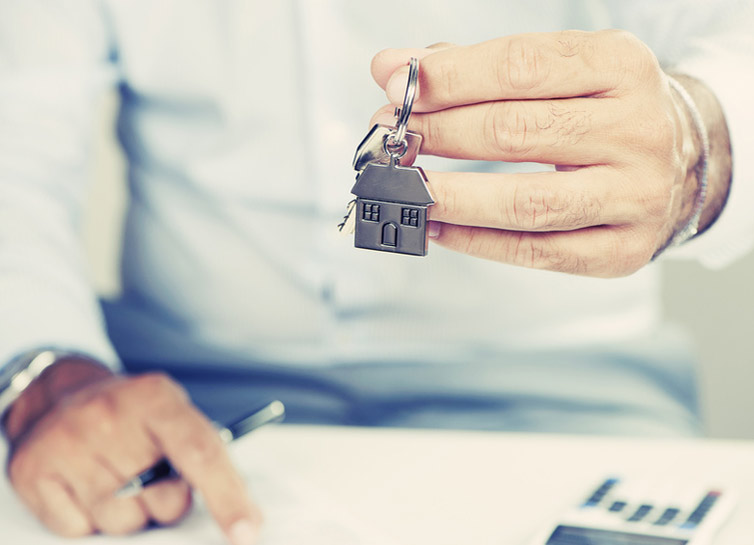 Augmenter revenus locatif meuble