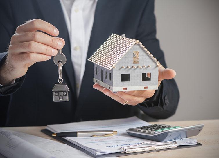 Premier investissement achat immobilier locatif