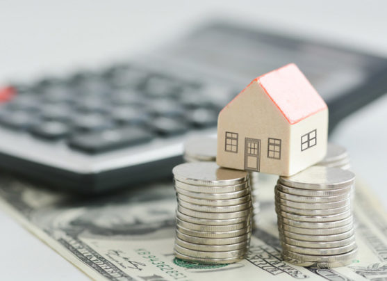 Investir immobilier locatif sans apport