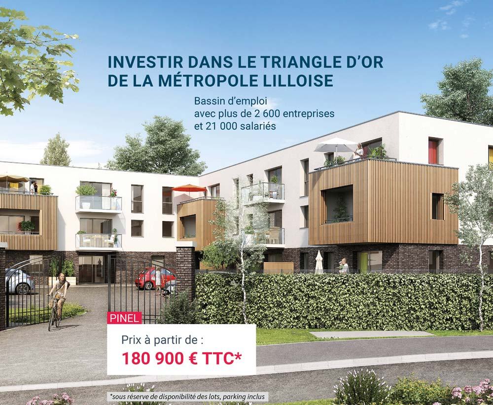 investissement-pinel-metropole-iselection
