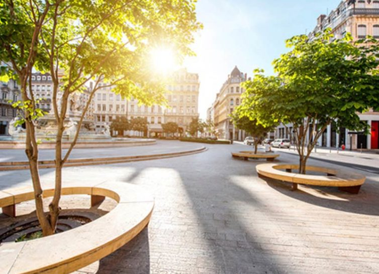 investissement immobilier quelle ville