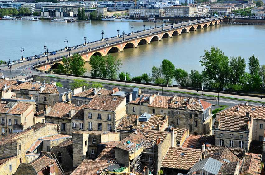 Investir dans l immobilier locatif bordeaux for Immobilier a bordeaux