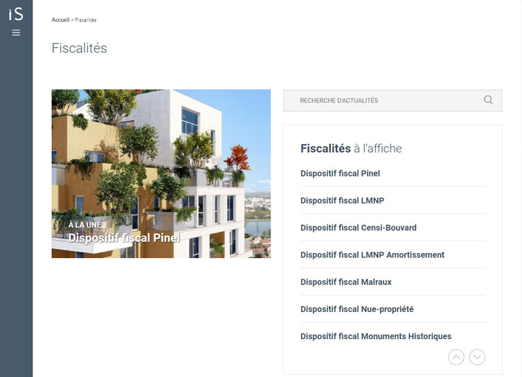 articl-internet-immobilier-patrimonial