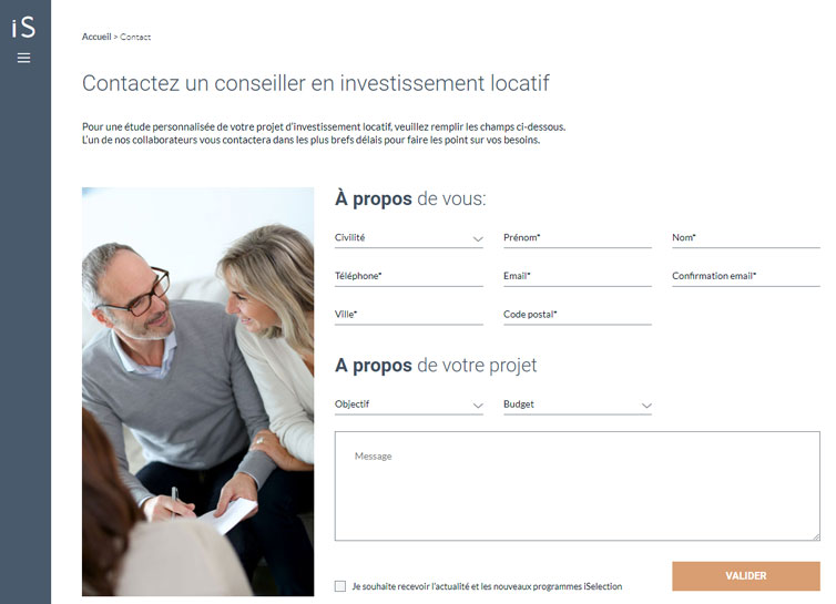contact-entreprise-investissement-immobilier