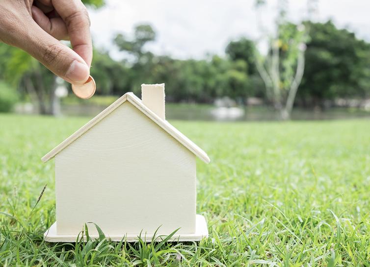 Rentabilité immobilier patrimonial