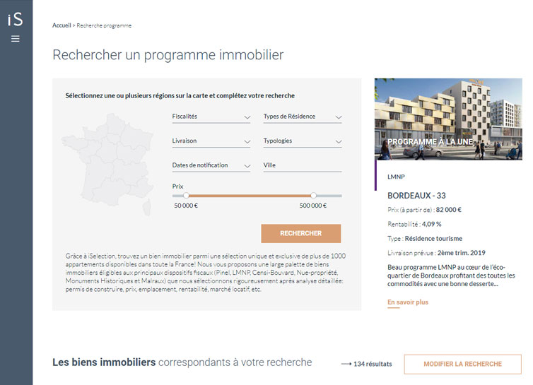 recherche-programme-immobilier-locatif
