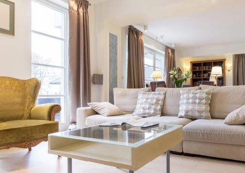 Pourquoi investir dans l'immobilier locatif