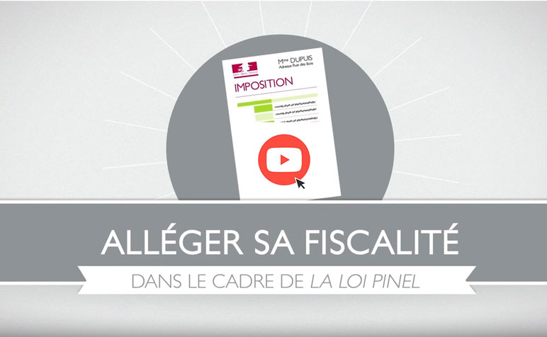 Video-investir-Pinel-iselection