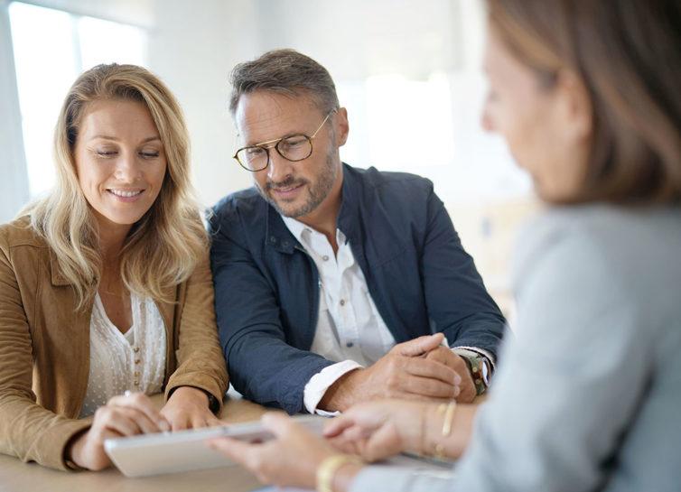 Réussir son investissement locatif - Nos conseils