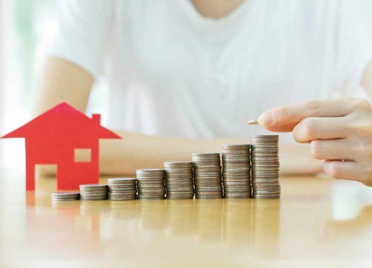 investir dans l'immobilier jeune actif