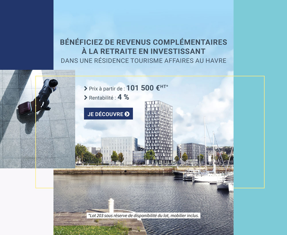 Residence-tourisme-affaires-le-havre
