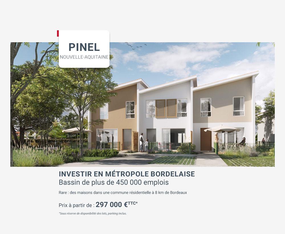 investissement-pinel-bordeaux-metropole