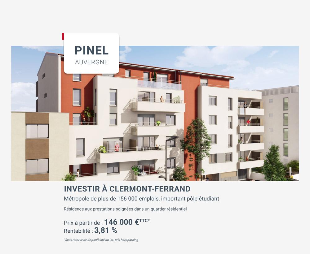 iselection sp cialiste de l 39 investissement immobilier locatif. Black Bedroom Furniture Sets. Home Design Ideas