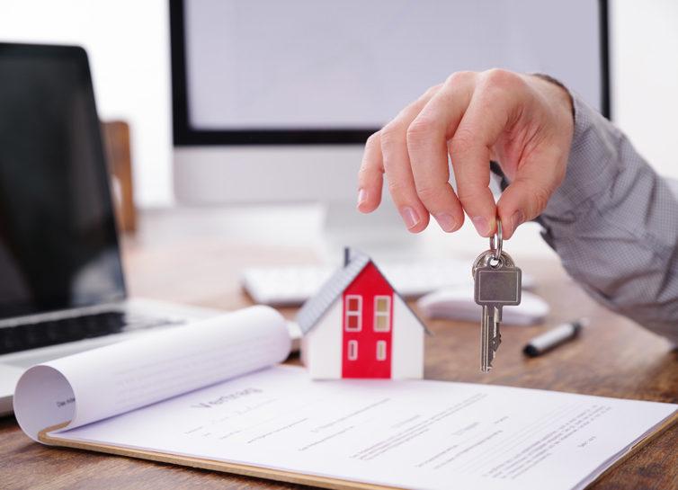 Profil type de l'investisseur dans l'immobilier locatif