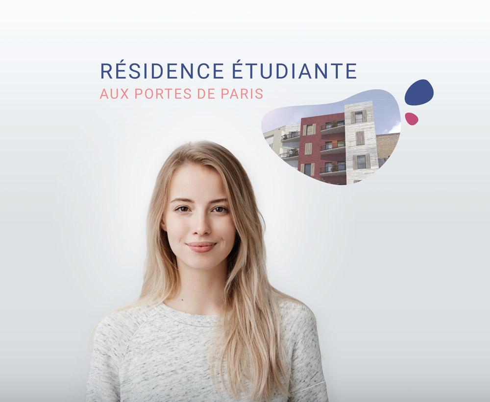 residence-etudiante-clamart-iselection