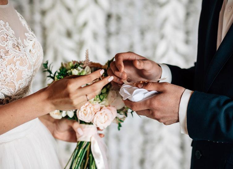 Quel régime matrimonial pour un investissement immobilier ?