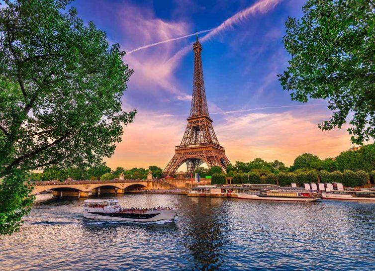 Investir dans l'immobilier à Paris – Conseils iSelection