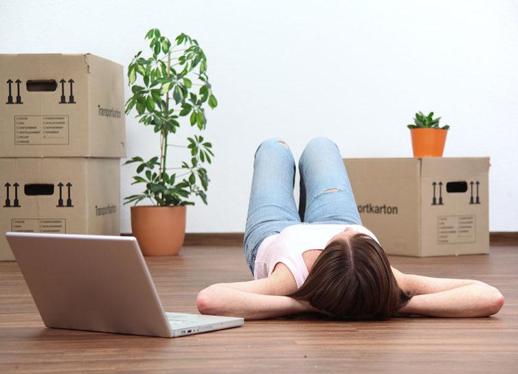 Investissement locatif meublé - immobilier – Loueur meublé non professionnel