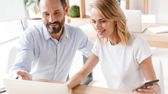 Investissez dans l'immobilier locatif
