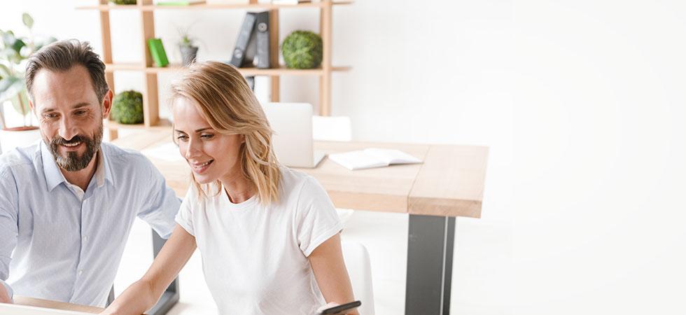 Investissez dans l'immobilier locatif avec iSelection partenaire de votre Caisse d'Epargne