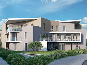 Saint-Genis_Le-65-immobilier-locatif