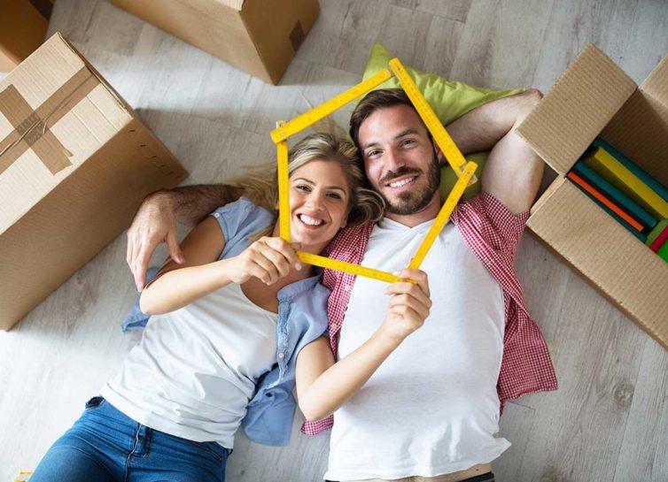 Acheter un appartement en loi Pinel - Conseils immobiliers