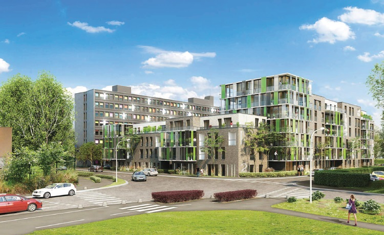 investissement-pinel-lille-villeneuve-dascq-iselection