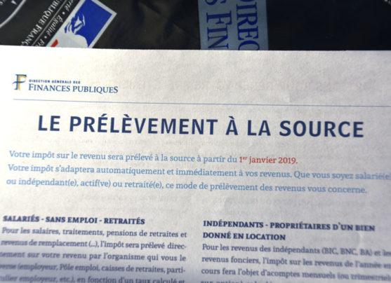 prelevement-source-defiscalisation