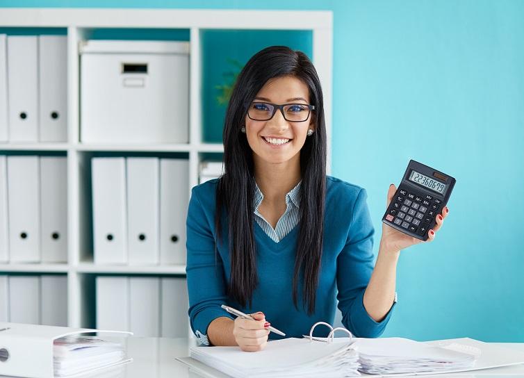 Calculer le rendement locatif de votre placement immobilier