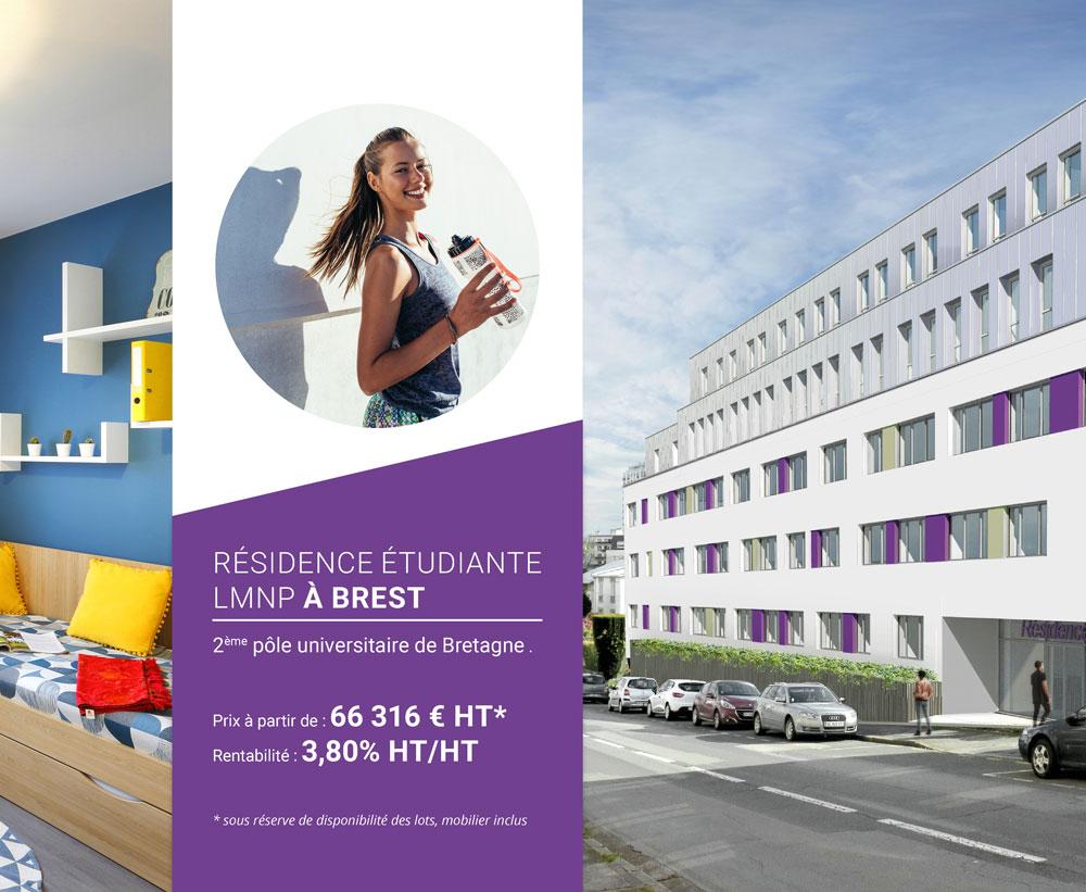 investissement-locatif-residenceetudiante-lmnp-censibouvard-brest