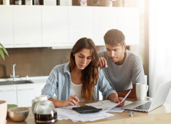 comment-déclarer-investissement-locatif-2019-revenus-fonciers