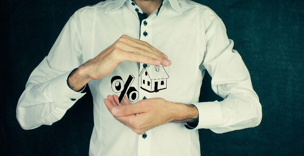 le crédit immobilier va optimiser votre investissement locatif