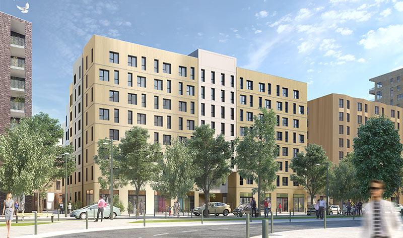 investissement-lmnp-residence-tourisme-affaires-IvrysurSeine-