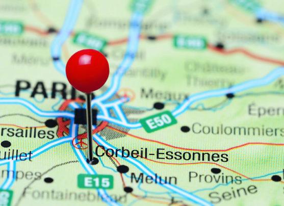 Pourquoi-investir-en-pinel-a-corbeil-essonnes-91-iselection