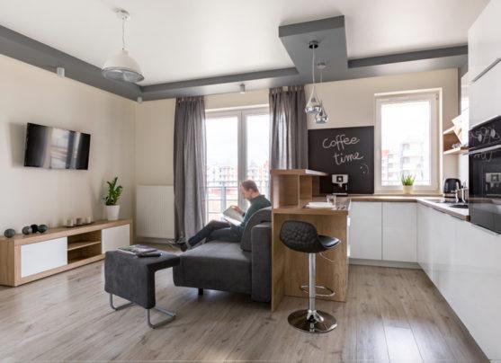 residences-services-meublées-lmnp-censi-bouvard-iselection