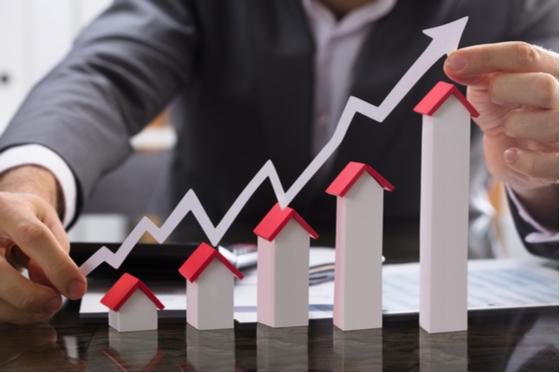 IFI et investissement immobilier