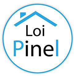 logo-simulateur-loin-pinel
