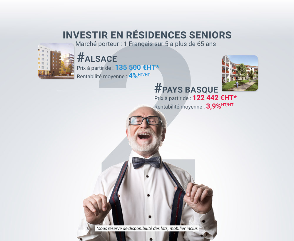 investir-residences-seniors-iselection
